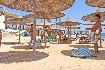 Hotel Sphinx Aqua Park Beach Resort (fotografie 4)