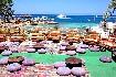 Hotel Sphinx Aqua Park Beach Resort (fotografie 3)