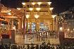 Hotel Sphinx Aqua Park Beach Resort (fotografie 2)
