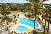 Olympia Sun Hotel (fotografie 5)