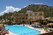 Olympia Sun Hotel (fotografie 2)