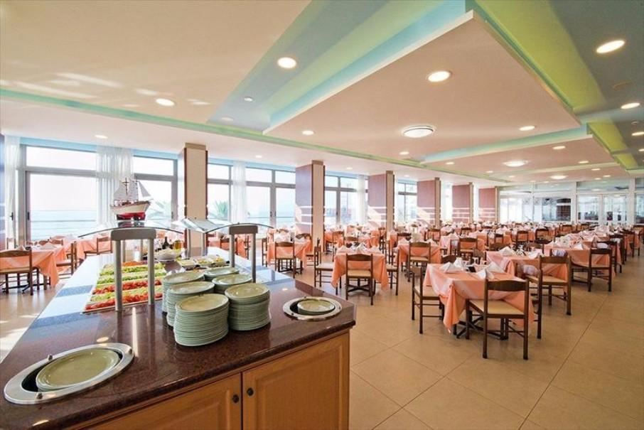 Belair Hotel (fotografie 16)