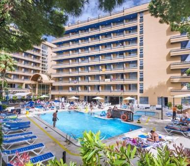 Hotel 4R Playa Park (hlavní fotografie)