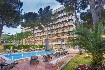 Hotel 4R Playa Park (fotografie 2)