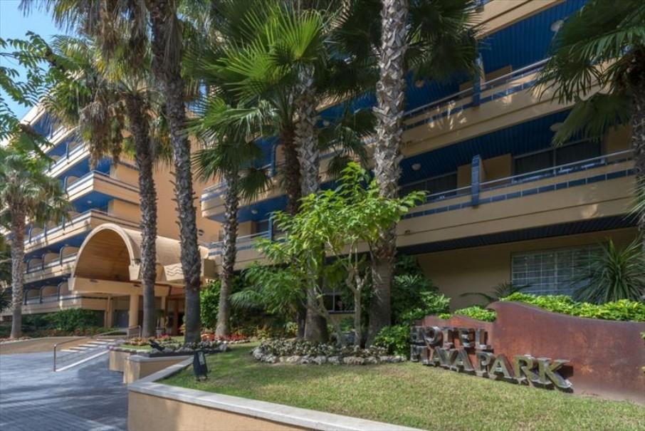 Hotel 4R Playa Park (fotografie 7)