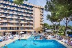 Hotel 4R Playa Park (fotografie 9)