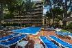Hotel 4R Playa Park (fotografie 10)