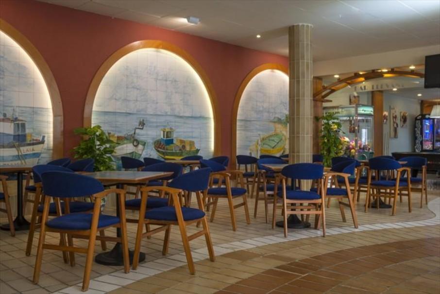 Hotel 4R Playa Park (fotografie 14)