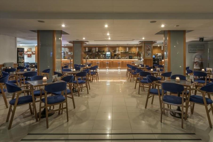 Hotel 4R Playa Park (fotografie 15)