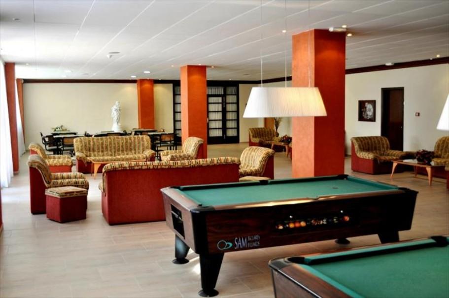 Hotel 4R Playa Park (fotografie 16)