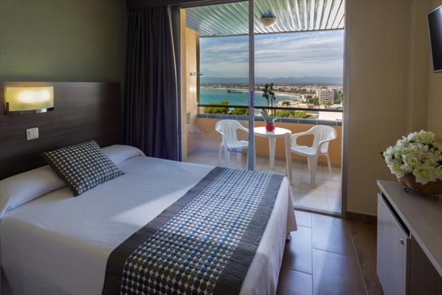 Hotel 4R Playa Park (fotografie 20)