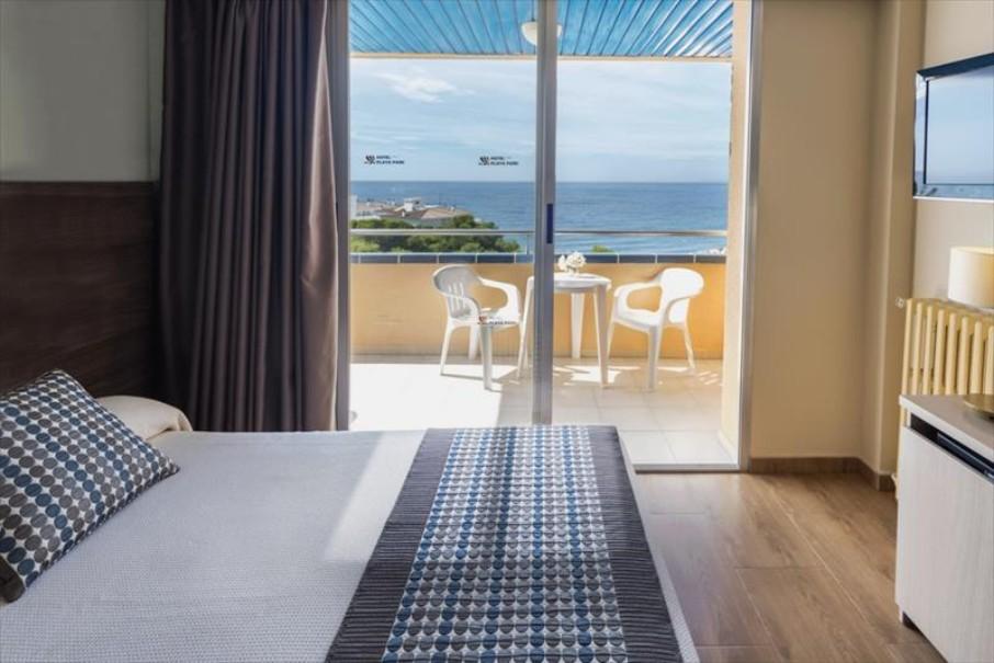 Hotel 4R Playa Park (fotografie 21)