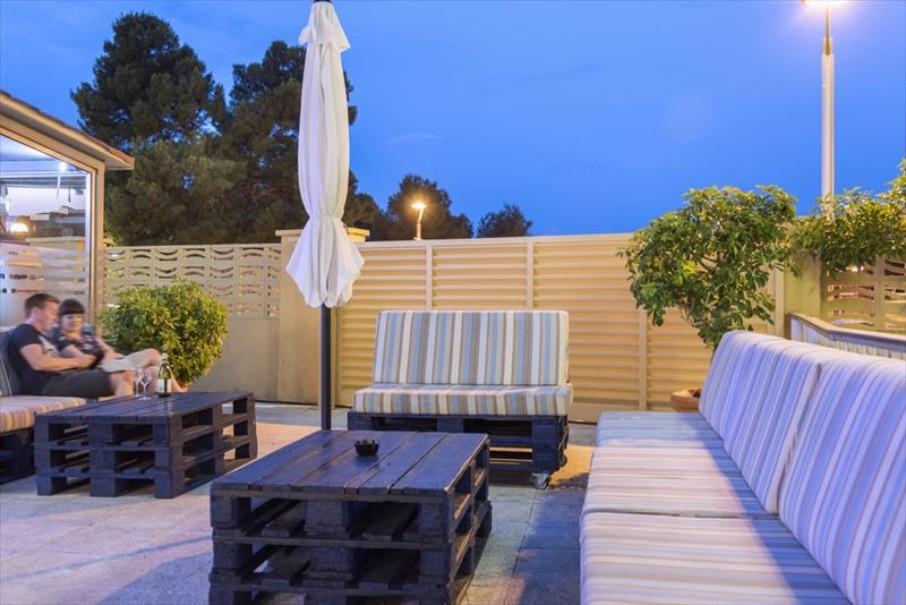Hotel 4R Playa Park (fotografie 23)