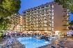 Hotel 4R Playa Park (fotografie 24)