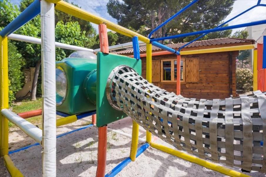 Hotel 4R Playa Park (fotografie 29)
