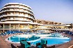 Hotel Ramla Bay Resort (fotografie 5)