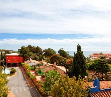 Hotel Marbella Playa (hlavní fotografie)