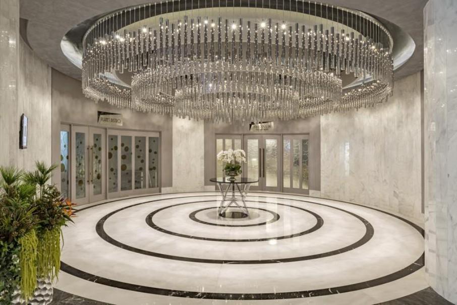 Royal Seginus Hotel (fotografie 4)