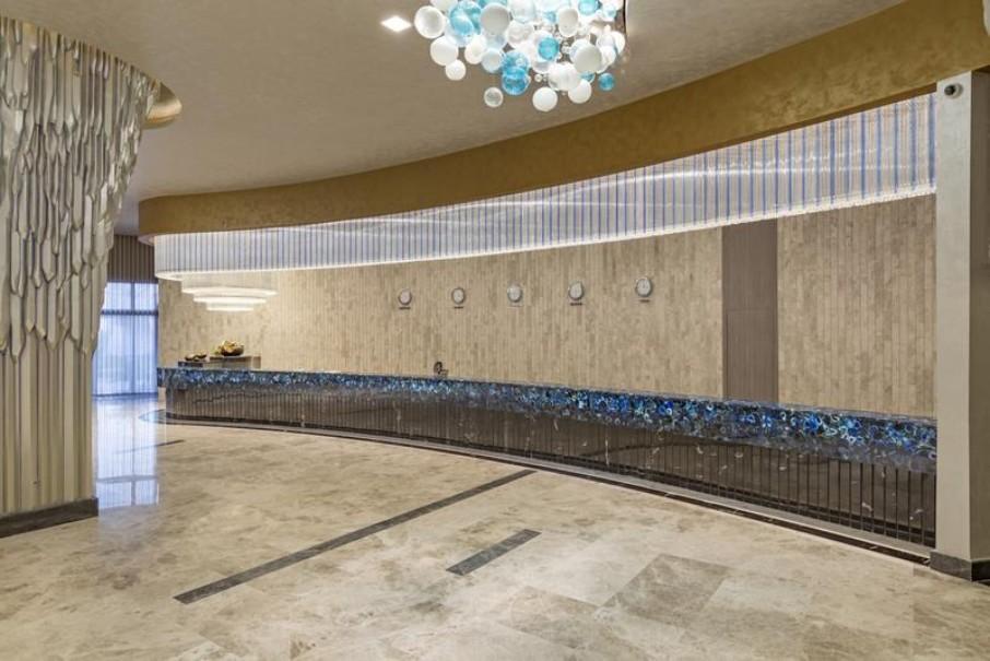 Royal Seginus Hotel (fotografie 23)