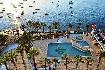 Hotel Qawra Palace (fotografie 11)