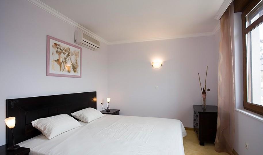 Hotel Santa Marina Holiday Village (fotografie 29)