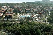 Hotel Santa Marina Holiday Village (fotografie 33)