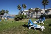 Hotel Cynthiana Beach (fotografie 2)