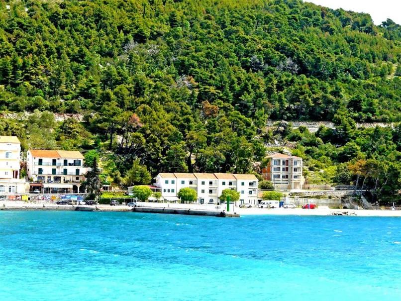 Villa Stina (fotografie 5)