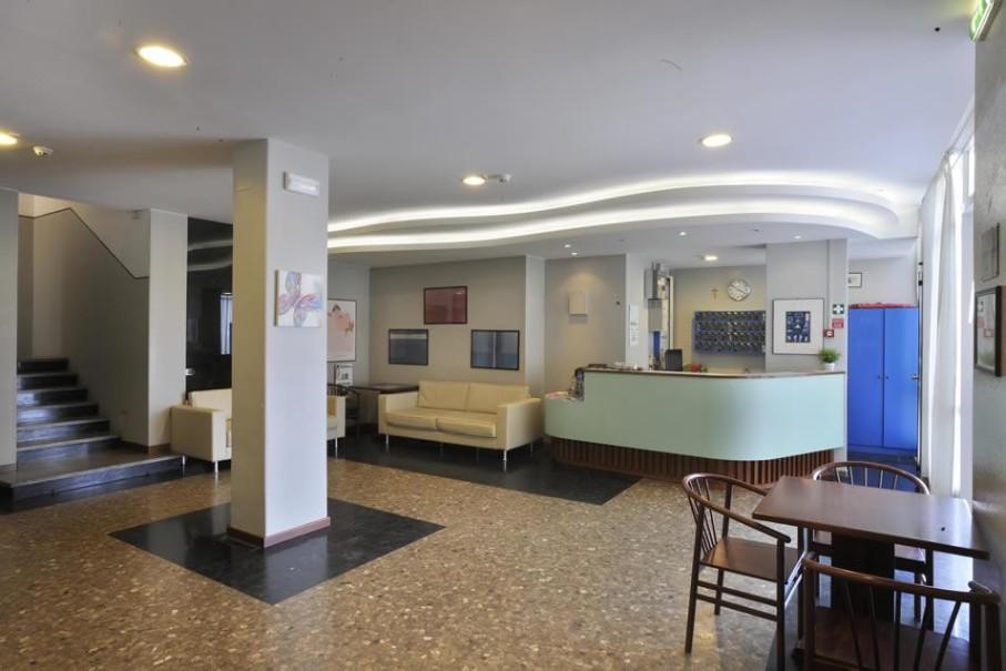 Hotel President (fotografie 9)