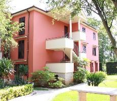 Villa Plavo More