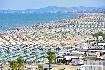 Hotel Ferretti Beach (fotografie 3)