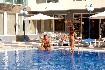 Hotel Santa Monica Playa (fotografie 3)