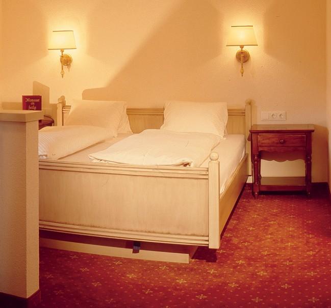 Hotel Gasthof Schroll (fotografie 5)
