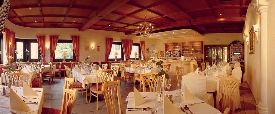 Hotel Gasthof Schroll (fotografie 7)