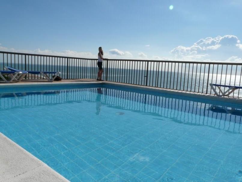 Hotel Tropic Park (fotografie 8)