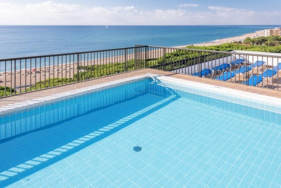 Hotel Tropic Park (fotografie 17)