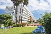 Hotel Tropic Park (fotografie 18)