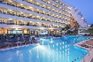 Hotel Tropic Park (fotografie 19)