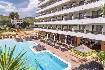 Hotel Tropic Park (fotografie 20)