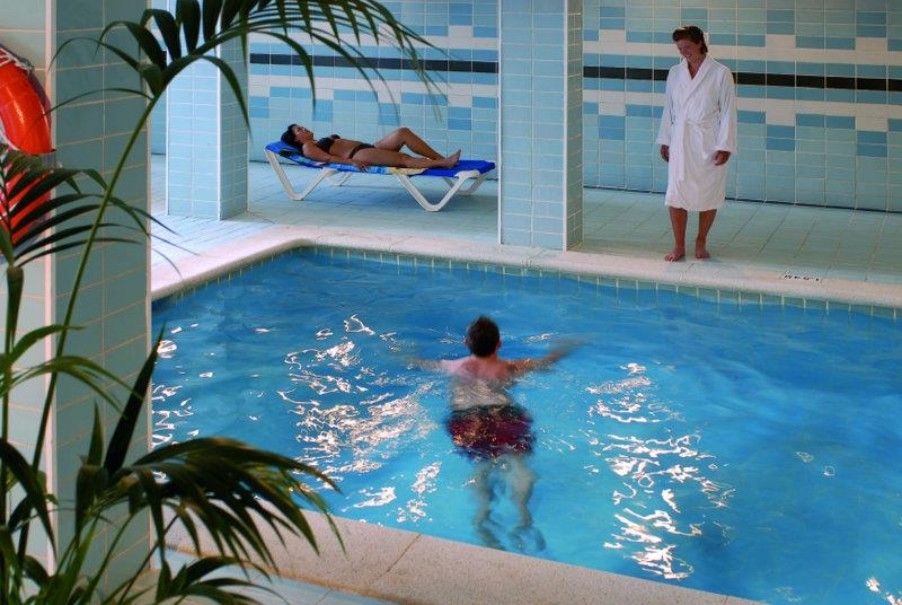 Hotel Tropic Park (fotografie 21)