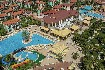 Hotel Gypsophila Holiday Village (fotografie 30)