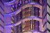 Doubletree By Hilton Hotel And Residences Dubai Al Barsha (fotografie 3)