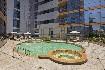 Doubletree By Hilton Hotel And Residences Dubai Al Barsha (fotografie 5)
