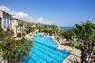 Hotel Kemal Bay (fotografie 3)