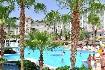Hotel Kemal Bay (fotografie 10)