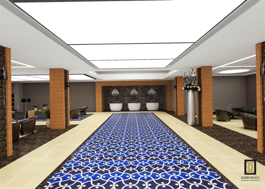 Hotel Kemal Bay (fotografie 18)