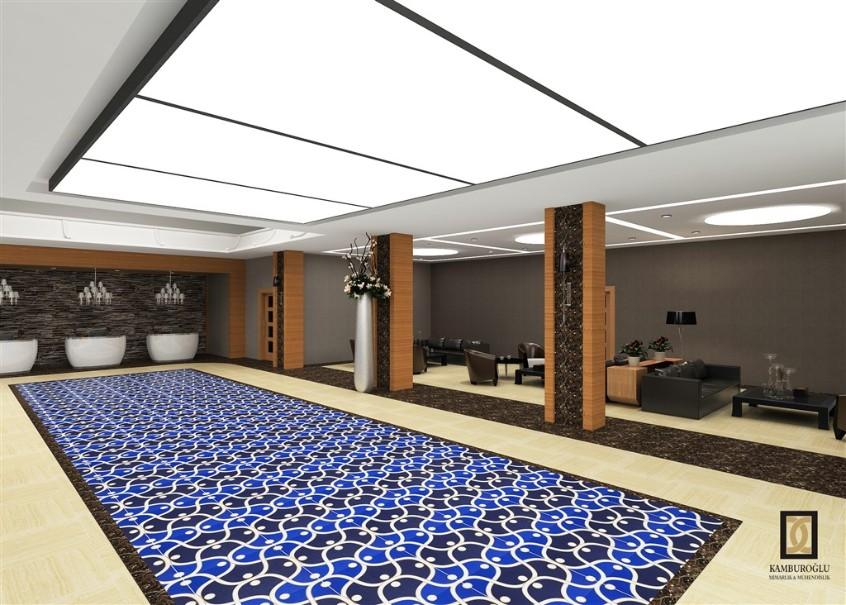 Hotel Kemal Bay (fotografie 19)