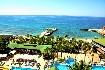 Hotel Kemal Bay (fotografie 11)