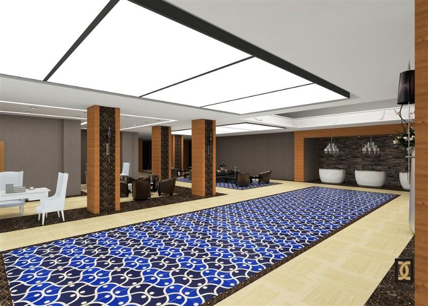 Hotel Kemal Bay (fotografie 20)