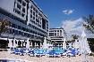 Hotel Sentido Numa Bay (fotografie 13)